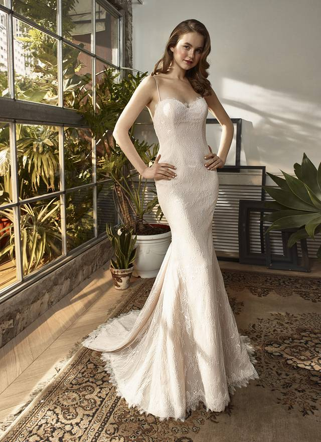 Code: Enzoani Beautiful BT18-08 Without Overlay
