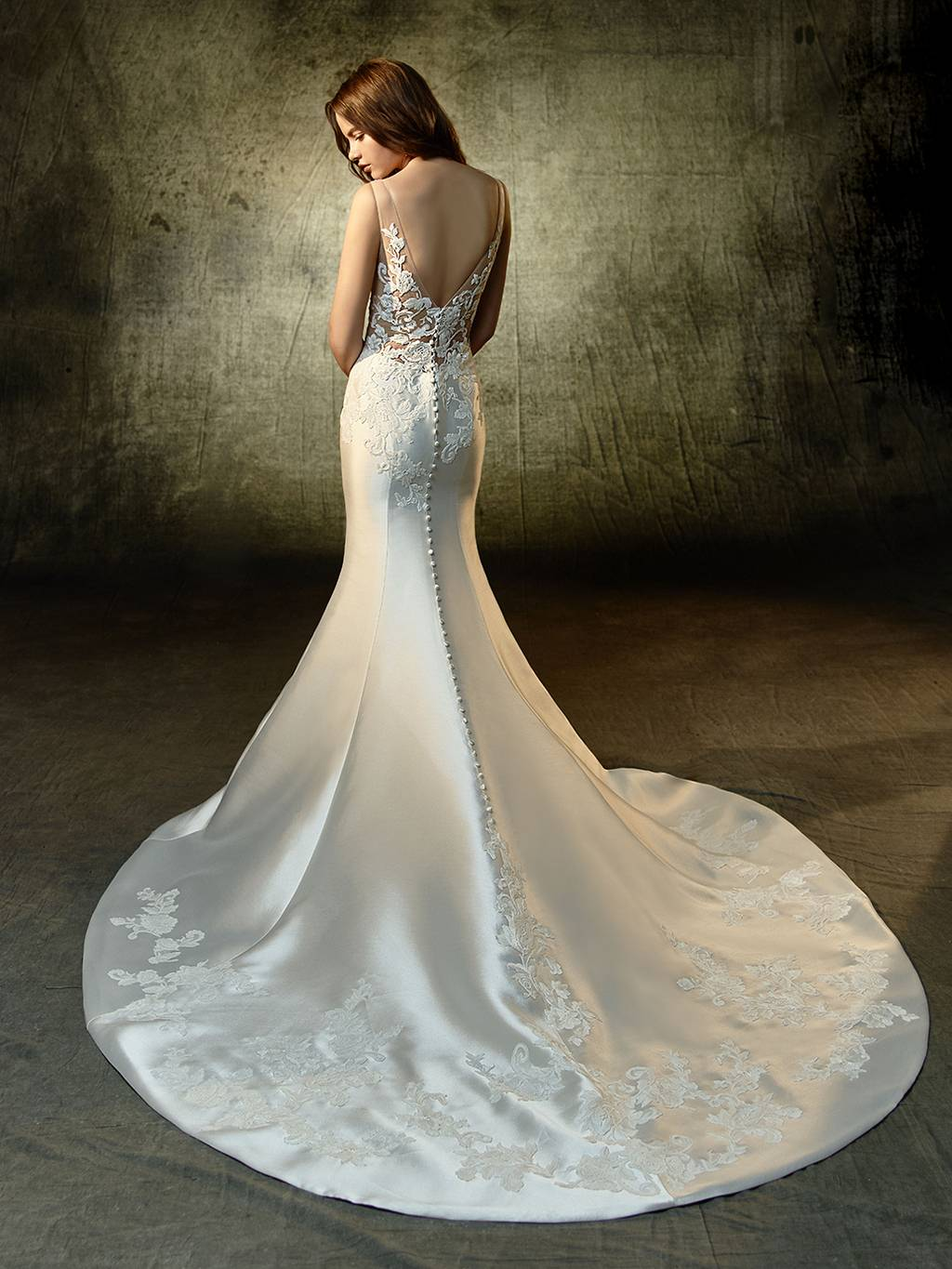 Where To Hire Wedding Dresses In Port Elizabeth