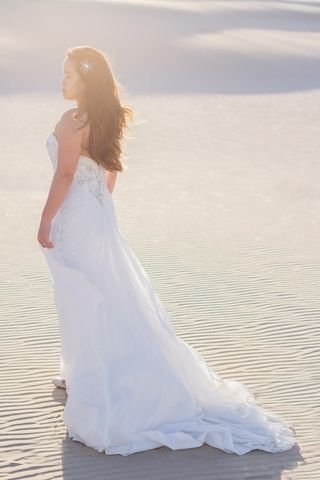 lorette designs port elizabeth wedding dress 58af075007db8
