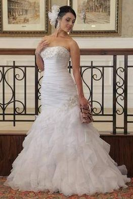 lorette designs port elizabeth wedding dress 58af075009575