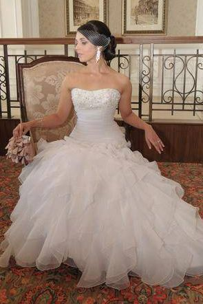 Cheap Wedding Dresses To Hire In Port
