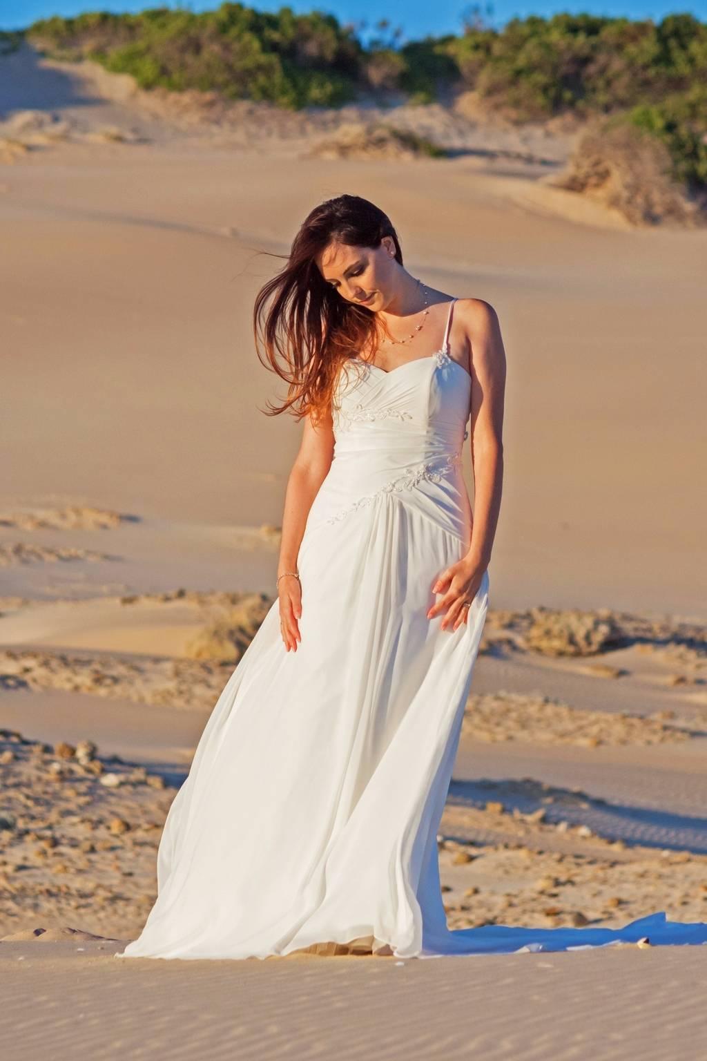 Testimonials Wedding Gownsveilsjewellery Port Elizabeth